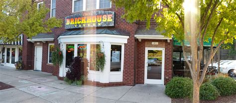 brick house brunch the brick house tavern house plan 2017