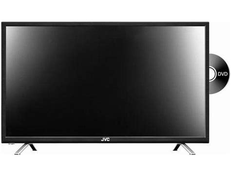Tv Led Jvc 32 Inch all products jvc 32 inch hd led tv with built in dvd