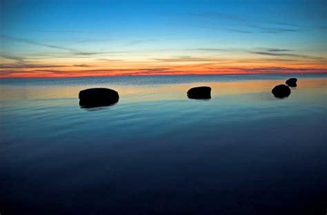 imagenes zen bonitas paisaje quot zen quot galer 237 as fotonatura org