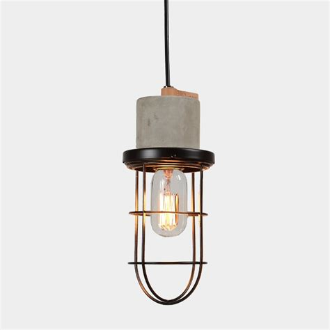 industrial cage pendant light industrial cage pendant light