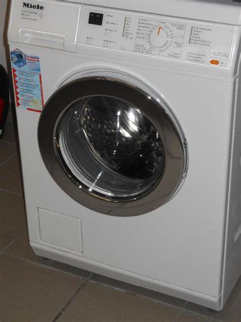 miele waschmaschine 5873 waschmaschine miele m 246 bel design idee f 252 r sie gt gt latofu
