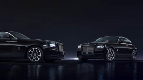 rolls royce badge rolls royce ghost wraith black badge 2016 wallpaper hd
