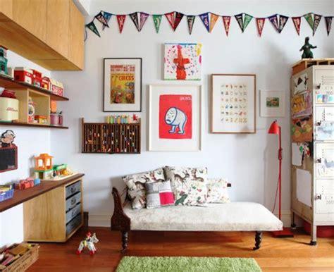 decoracin dormitorios infantiles amazing infantiles los
