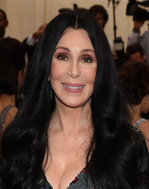 what does cher look like now 2016 mermaids movie what cher and the cast are doing now