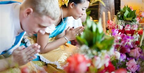 20 best Cambodian Wedding images on Pinterest   Cambodian