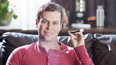 taran killam tattoo e meth from saturday live nbc