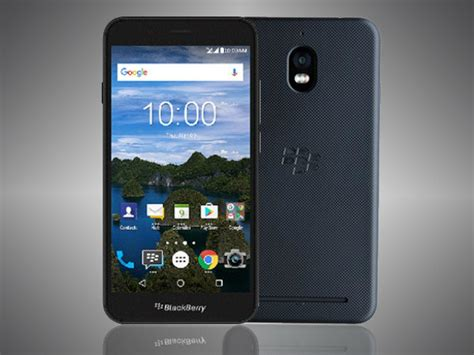 blackberry aurora android powered blackberry aurora with dual sim launched