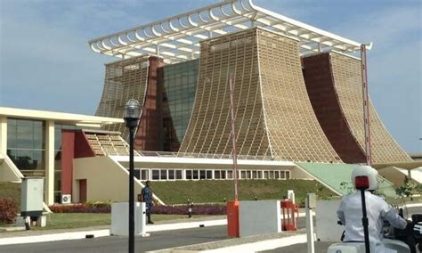 Flagstaff House by Flagstaff House Renamed Golden Jubilee House Why I Say