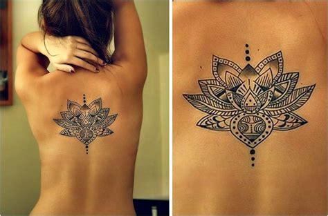 best tattoo parlors in beijing la vie zine