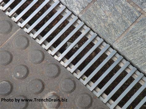 Commercial Kitchen Floor Drain Grates   Gougleri.com