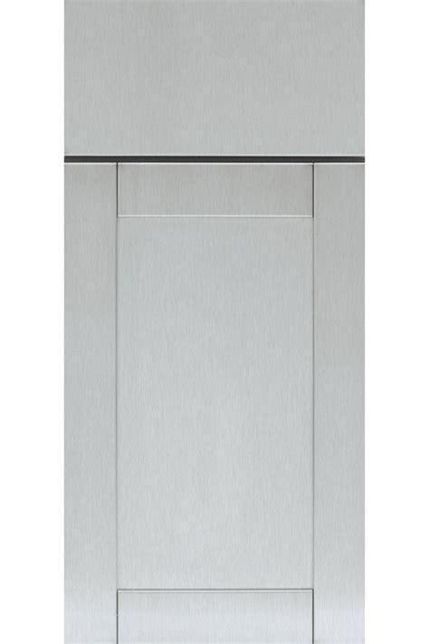 stainless steel cabinet door inserts razzle stainless steel cabinet doors omega