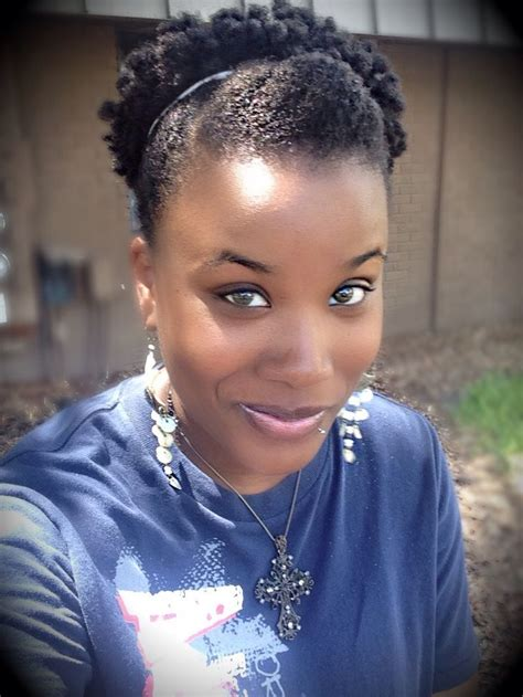 image result for natural hairstyles for thick coarse african american natural hairstyles