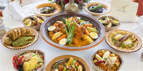 la cuisine juive tunisienne savourez la cuisine tunisienne lors d un d 238 ner buffet 195 l