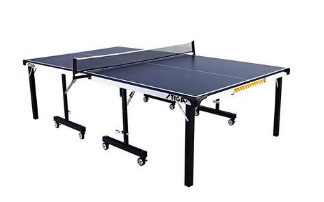 stiga triumph table tennis table stiga triumph table tennis table price decorative table decoration