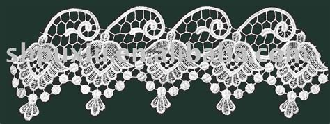 embroidery design lace embroidery designs flower lace images