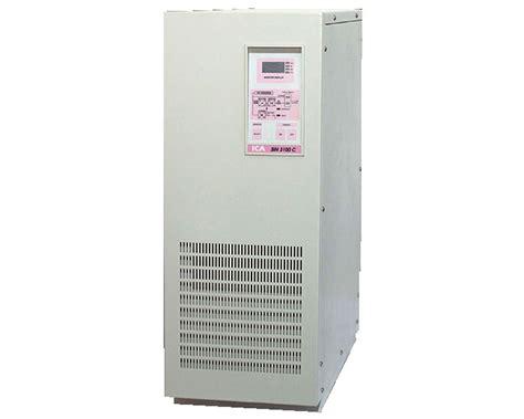 Ica Ups Stabilizer Frc 1000 ups 3100 c