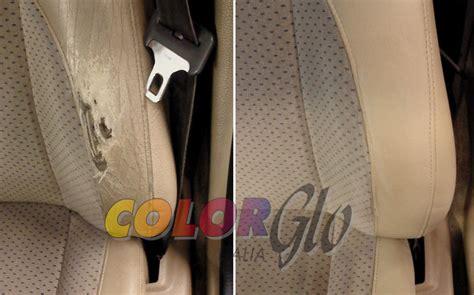 riparazione interni auto riparazione interni auto riparazione volante e lucidatura