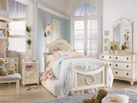shabby chic bedroom decorating ideas cute shabby chic bedroom decoration ideas modern shabby