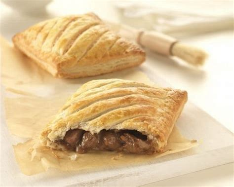 26 tasty greggs treats you must try when doors open to its first northern irish store this month