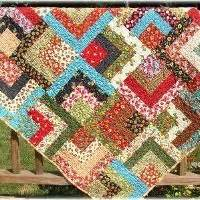 Charm Pack And Jelly Roll Quilt Patterns by 1000 Images About Jelly Roll Charm Pack Quilts On