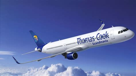 cook airlines wallpapers 1366x768 171398