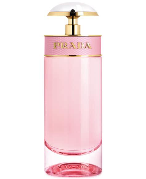 Parfum Prada how much is prada cologne new prada bags