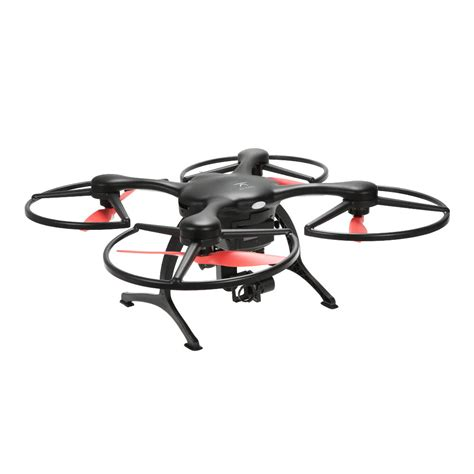 Ghost Drone 2 0 original ehang ghost drone 2 0 aerial fpv rc intelligent sales rm5275us tomtop