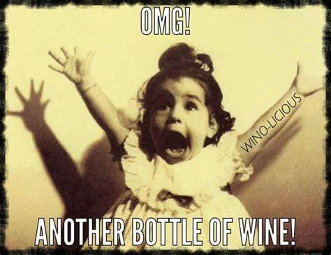 Wine Meme - 2009 best images about wine memes on pinterest wine