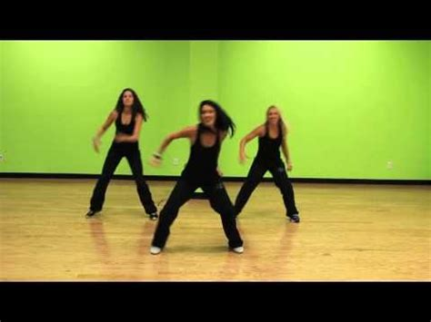 Zumba Tutorial For Beginners | zumba dance workout for beginners zumba pinterest a