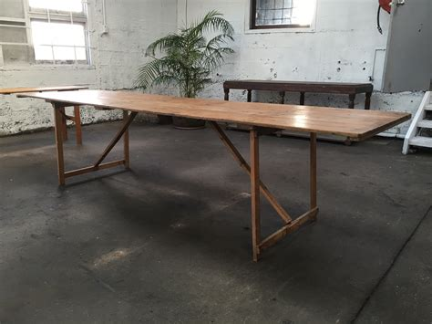 benches for hire 100 home furniture hire auckland without a hitch christchur dining tables mckenzie