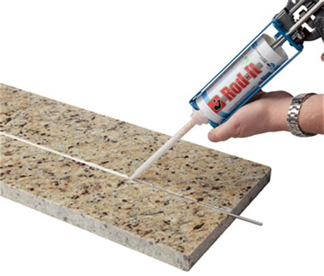 Glue On Countertop by Granite Adhesive Universalcouncil Info