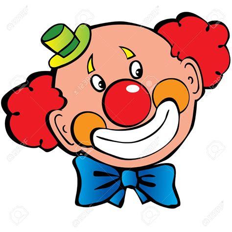 clown clipart clown clip free clipart 2 clipartix