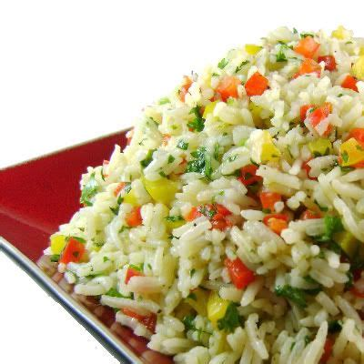 cold salad recipes best 25 cold rice salad ideas on pinterest asain food