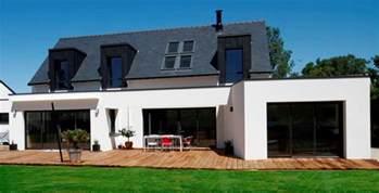 construire pas cher belgique palzon