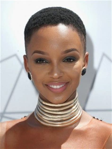 nandi mngomas haircuts 1000 images about great looks on pinterest coats