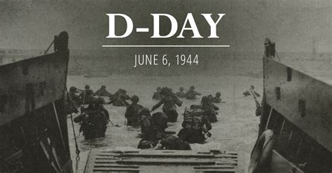 overlord d day and the d day overlord their stories familytree com