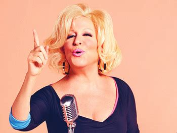 bette midler tour dates bette midler tour dates 2016 2017 concert images