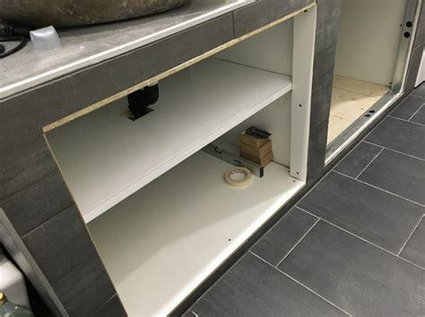 mobili bagno in muratura moderni mobili bagno muratura cheap mobili bagno muratura moderni