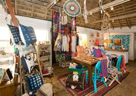 home decor orange county colorful shop in laguna beach offers eclectic mix of home