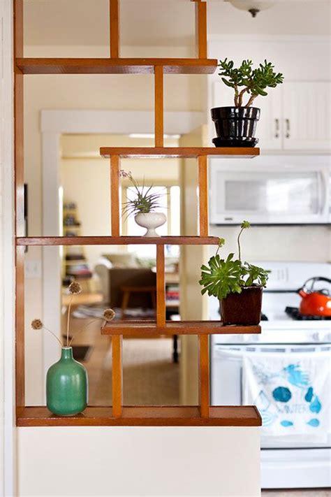 kitchen living room divider ideas best 25 half wall kitchen ideas on pinterest kitchen