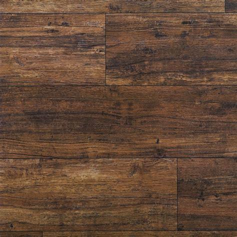 lg supreme toko karpet vinyl motif kayu jual vinyl murah