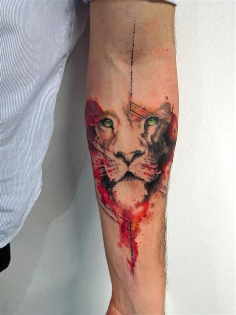 perfection tattoos sexy tattoo ideas for men the 25 best lion tattoo girls ideas on pinterest lion