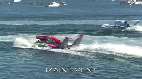 san diego speed boat races san diego bayfair unlimited hydroplane boat racing doovi