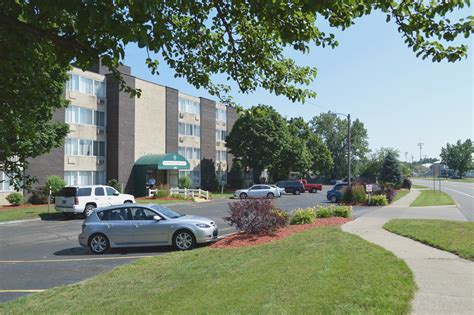 China Garden St Joseph Mi by Welcome To Westview Apartments In St Joseph Mi Home