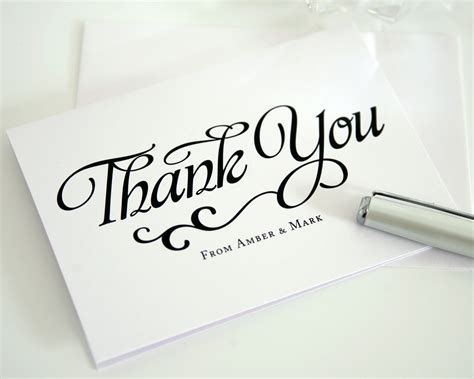 make photo thank you cards create citi thank you card free invitations templates