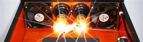 Pengukur Suhu Dan Kelembapan Mesin Penetas Telur Sistem Digital produk aviamax penetas telur otomatis