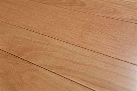 solid hardwood flooring colors oak flooring 100 solid color laminate flooring higuera