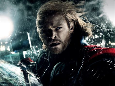 film de thor review thor everything action