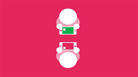 dual full version android game dual a multiplayer game for android ios with a twist