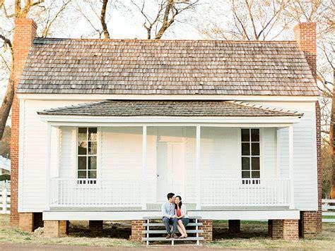home design studio chapel hill home design studio chapel hill nc 28 images custom
